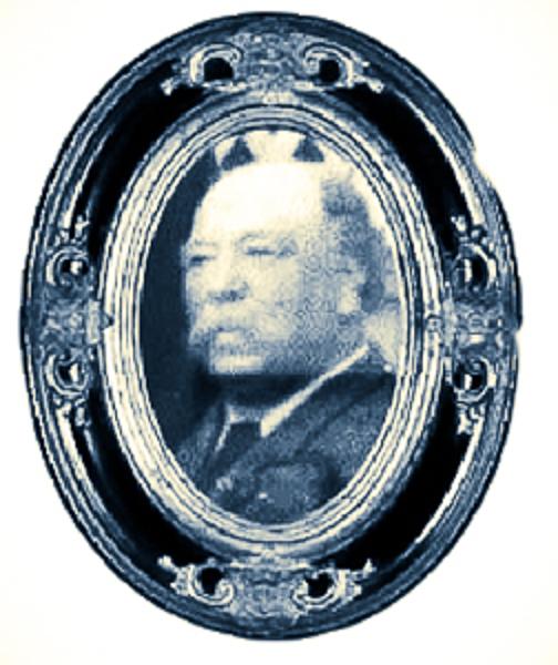 William Beales, Torquay History